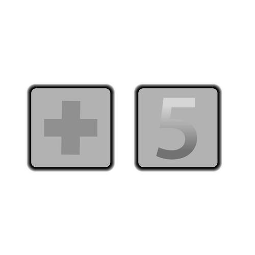 ikonplus5.jpg