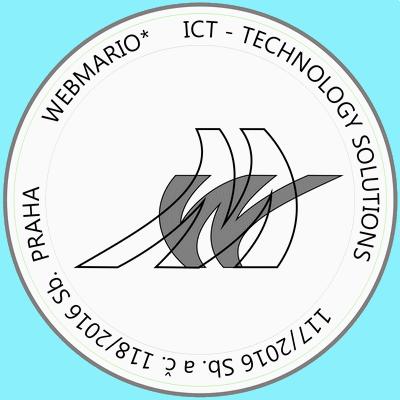 webmario_logo_cz